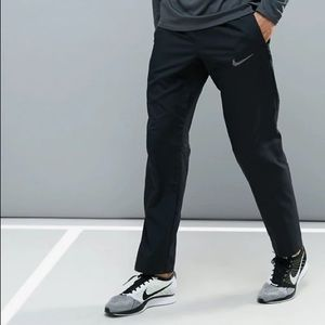 Nike Training Dri-FIT Trousers In Black